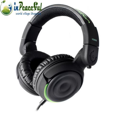 TAKSTAR의 헤드폰 HD6000. 6만원 대(56달러) 제품이지만 수십만원을 호가하는 제품과도 견줄만하다는 평가. (사진: www.aliexpress.com)
