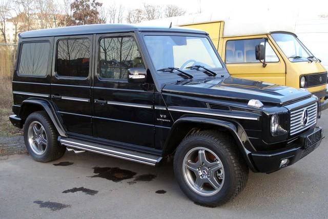 1200px-Black_G_55_AMG_fr
