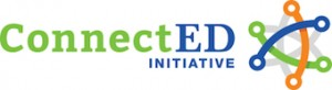 1_connected_initiative_logo